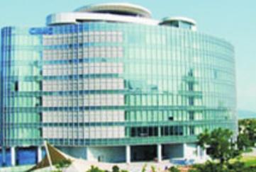 香格里拉玉峰大酒店